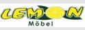 Lemon Möbel GmbH