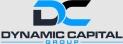 Dynamic Capital Group AG