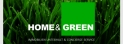 Home and Green GmbH
