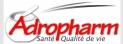 Adropharm SA
