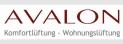 AVALON.ch AG