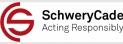 SchweryCade AG