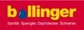Thomas Bollinger Bauspenglerei - Sanitäre Anlagen GmbH