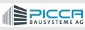 PICCA Bausysteme AG
