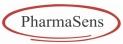 PharmaSens AG