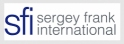 Sergey Frank International GmbH