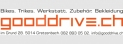 GoodDrive AG