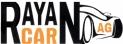 Rayan Car AG