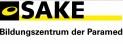 SAKE Bildungszentrum AG