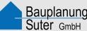 Bauplanung Suter GmbH
