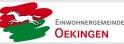 Einwohnergemeinde Oekingen
