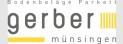 Gerber AG Münsingen