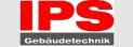 IPS Gebäudetechnik AG