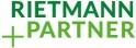 Dr. Rietmann & Partner AG