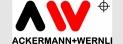 Ackermann+Wernli AG