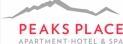 Peaks Place AG