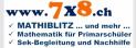 7x8 GmbH