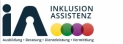 Inklusion Assistenz GmbH