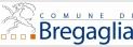 Gemeinde Bregaglia