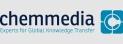 chemmedia (schweiz) GmbH