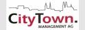 CityTown Management AG