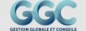 GGC Assurances SA