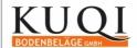 KUQI Bodenbeläge GmbH
