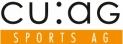 CUAG Sports AG