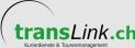 transLink.ch AG