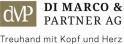 Di Marco & Partner AG