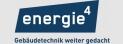 energiehoch4 AG