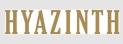 Parfumerie Hyazinth AG