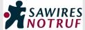 Senioren Notruf Sawires AG