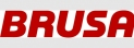BRUSA Elektronik AG