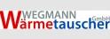 Wegmann Wärmetauscher GmbH