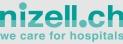 Nizell Medical GmbH