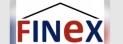 Finex-Group GmbH