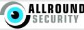 Allround Security GmbH
