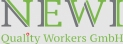 NeWi Quality Workers GmbH