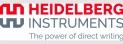 SwissLitho AG · Heidelberg Instruments Nano