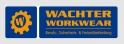 Wachterworkwear GmbH