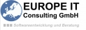Europe IT Consulting GmbH