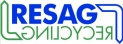Resag Recycling und Sortierwerk Bern AG