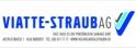 Garage Viatte-Straub AG