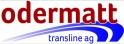 odermatt transline ag