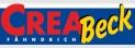 CreaBeck AG