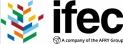 IFEC ingegneria SA