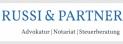 RUSSI & PARTNER AG