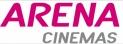 Arena Cinemas AG