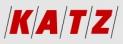 KATZ - Kunststoff- Ausbildungs- und Technologie- Zentrum